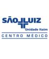 Centro Médico São Luiz - Urologia - BoaConsulta