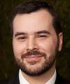 Mauricio Orel: Cirurgião Plástico