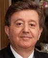 Dr. Rubens Orel