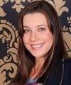 Débora Tarasautchi Orel: Nutricionista