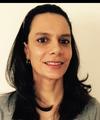 Tais Bonilha Alves: Dermatologista