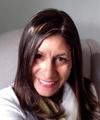 Maria Leni Benfica: Psicólogo