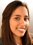 Debora De Barros Paschoal