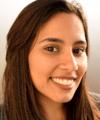 Debora De Barros Paschoal: Psicólogo