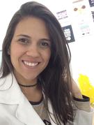 Priscila Aparecida Barbosa