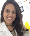 Priscila Aparecida Barbosa: Nutricionista