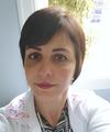 Ana Paula Augusto Da Cruz Ballerini: Angiologista e Cirurgião Vascular - BoaConsulta