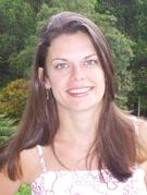Juliana Aparecida De Oliveira Camilo