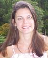 Juliana Aparecida De Oliveira Camilo: Psicólogo