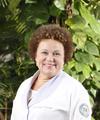 Margarete Elisabete Brzozowsri: Dentista (Clínico Geral), Dentista (Dentística), Dentista (Estética), Dentista (Ortodontia), Dentista (Pronto Socorro), Endodontista, Implantodontista, Odontogeriatra, Periodontista, Prótese Dentária e Reabilitação Oral
