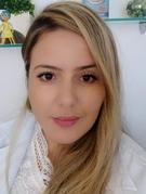 Livia De Oliveira Barion