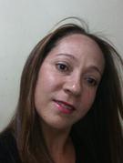 Cicera Sonia Dos Santos Silva