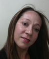 Cicera Sonia Dos Santos Silva: Psicólogo