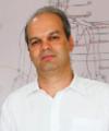 Jose Eduardo Tambor Bueno: Acupunturista