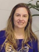 Elisabete Arasanz Salinas
