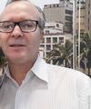 Gerson Firmino De Oliveira Junior: Acupunturista, Cirurgião Buco-Maxilo-Facial, Disfunção Têmporo-Mandibular, Ortopedia dos Maxilares e Reabilitação Oral