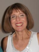 Zeila Sliozbergas