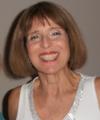 Zeila Sliozbergas: Psicólogo