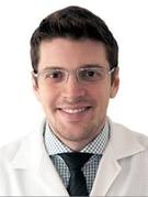 Dr. Rafael Ochando Pinto