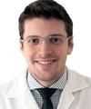 Rafael Ochando Pinto: Dentista (Ortodontia)