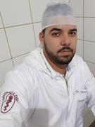 Dr. Tarcisio Lopes Sa Meira