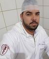 Tarcisio Lopes Sa Meira: Dentista (Clínico Geral), Dentista (Dentística), Endodontista, Implantodontista e Radiografia Periapical