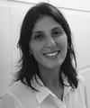 Vivian Goldman Corch: Psicólogo