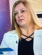 Priscila Gasparini Fernandes