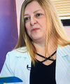 Priscila Gasparini Fernandes: Psicólogo