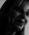 Sonia Cristina Camargo Bessa: Psicólogo