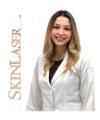 Beatrice Mussio Fornazier Volpini: Dermatologista