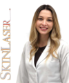 Dra. Beatrice Mussio Fornazier Volpini