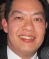 Denis Wang