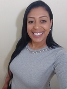 Marina Machado Santana