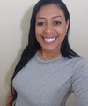 Marina Machado Santana: Autoconhecimento, Orientação Vocacional, Psicologia Geral e Terapia Cognitivo-Comportamental - BoaConsulta