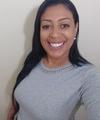 Marina Machado Santana: Psicólogo