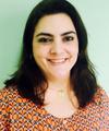 Marice Maia Ribeiro: Psicólogo
