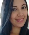 Jessica Ferreira De Aguiar: Psicólogo