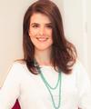 Lara Oliveira De Britto: Psicólogo
