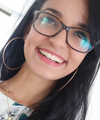 Bruna Tainan Almeida Brito Dos Santos: Psicólogo