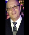 Dr. Tadeu Bottini Manchini