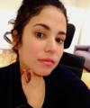 Pamela Ramos Peyneau: Psicólogo