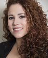 Pamela Ramos Peyneau - BoaConsulta