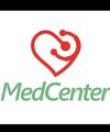 Policlínica Médica Medcenter -Nutrologia - BoaConsulta