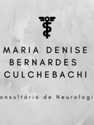 Dra. Maria Denise Bernardes Culchebachi