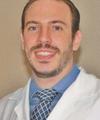 Michel Riscnic Rubin: Oftalmologista