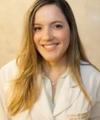 Fabiana Mascarenhas Souza Lima: Alergista e Clínico Geral - BoaConsulta