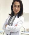 Anita De Oliveira Guerra: Dentista (Ortodontia) e Ortopedia dos Maxilares