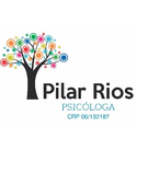 Maria De Pilar Liste Rios