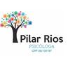 Maria De Pilar Liste Rios: Psicólogo